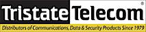 Tristatetelecom's Company logo