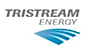 Align Midstream's Competitor - Tristream Energy logo