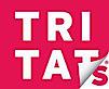 Tritats's Company logo