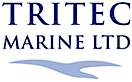 Tritec Marine Ltd's Company logo