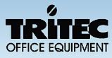 TriTec Office Equipment's Company logo