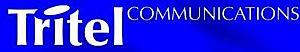 Tritelcommunications's Company logo