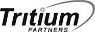 Tritium Partners's Company logo