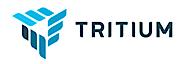 Tritium Pty Ltd.'s Company logo