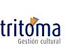 Tritoma S.l's Company logo