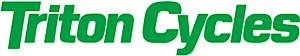 Triton Cycles's Company logo