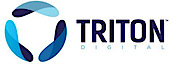 Triton's Company logo