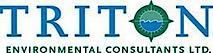 Triton Environmental Consultants's Company logo