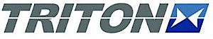 Triton Global Business Services's Company logo