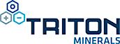 Tritonminerals's Company logo