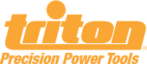 Tritonwoodworking's Company logo