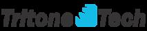 Tritonetech's Company logo