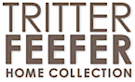 TRITTER FEEFER HOME COLLECTION's Company logo