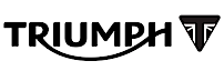Triumph Motorcycles Limited's Company logo