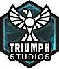 Triumph's Company logo