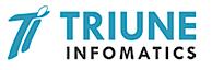 Triuneinfomatics's Company logo