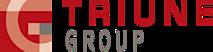 Triune Software, Inc.'s Company logo