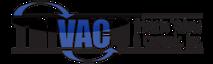 TRIVACO's Company logo