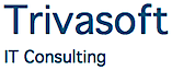 Trivasoft's Company logo