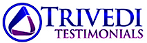 Trivedi Testimonials's Company logo