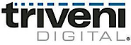 Triveni Digital's Company logo