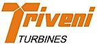 Triveni Turbines's Company logo