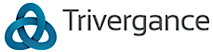 Trivergance's Company logo