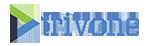 Trivone's Company logo