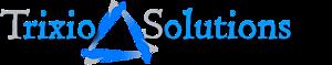 Trixio Solutions's Company logo