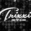 Trixxi's Company logo