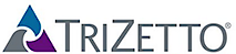 TriZetto's Company logo
