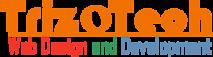 Trizotech's Company logo