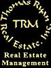 Thomasryan's Company logo