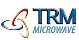 TRM's Company logo