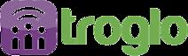 Troglo Inc.'s Company logo