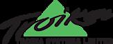 Troika-Systems's Company logo