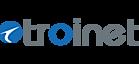 Troinet's Company logo