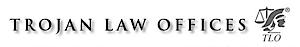 Trojan Law Offices's Company logo
