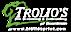 Mahoning County Children Service's Competitor - Trolio's Silk Screening & Embroidery logo