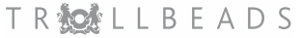 Trollbeads's Company logo