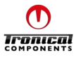 Tronical Components's Company logo