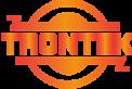 Trontek's Company logo