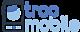 Appurify's Competitor - Troomobile logo