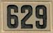 Troop 629 Logo
