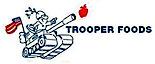 Trooper Foods's Company logo