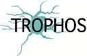 Trophos's Company logo