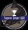Trophy Sport Usa's Company logo