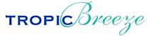 Tropiccaribbean's Company logo