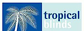 Tropical Blinds's Company logo