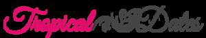 Tropical Dates's Company logo